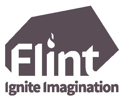 Flint-logo-01.png