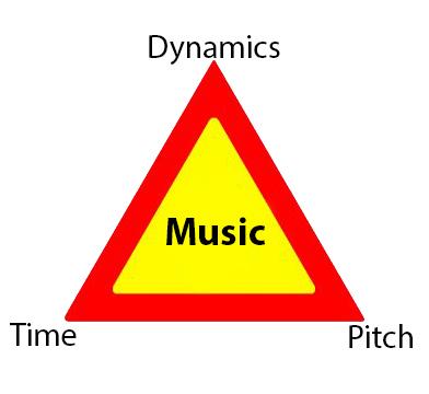 Music_Trinity.jpg