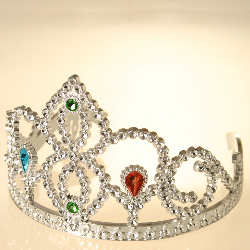 tiara.png