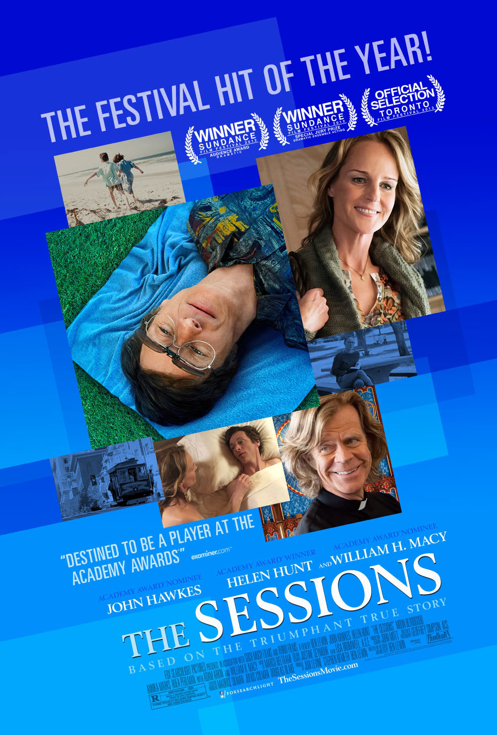 1026_sessions-poster.jpg