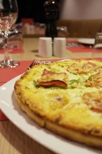 pizza-1426110-m.jpg