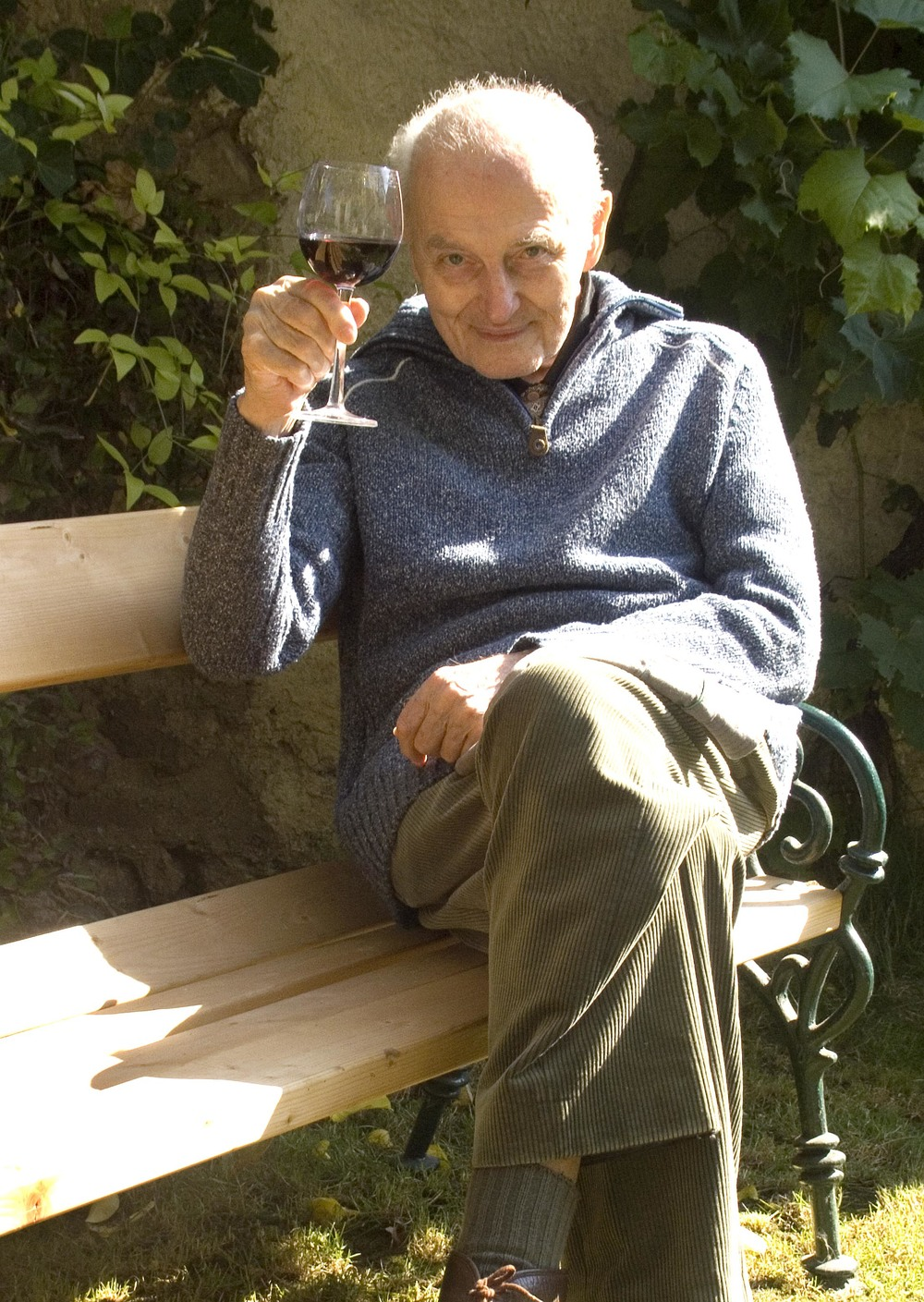 old man w wine.jpg