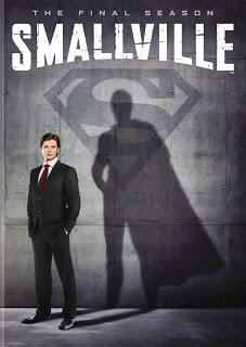 SMALLVILLE SEASON 10 DVD SMALLVILLE UNLIMITED.jpg