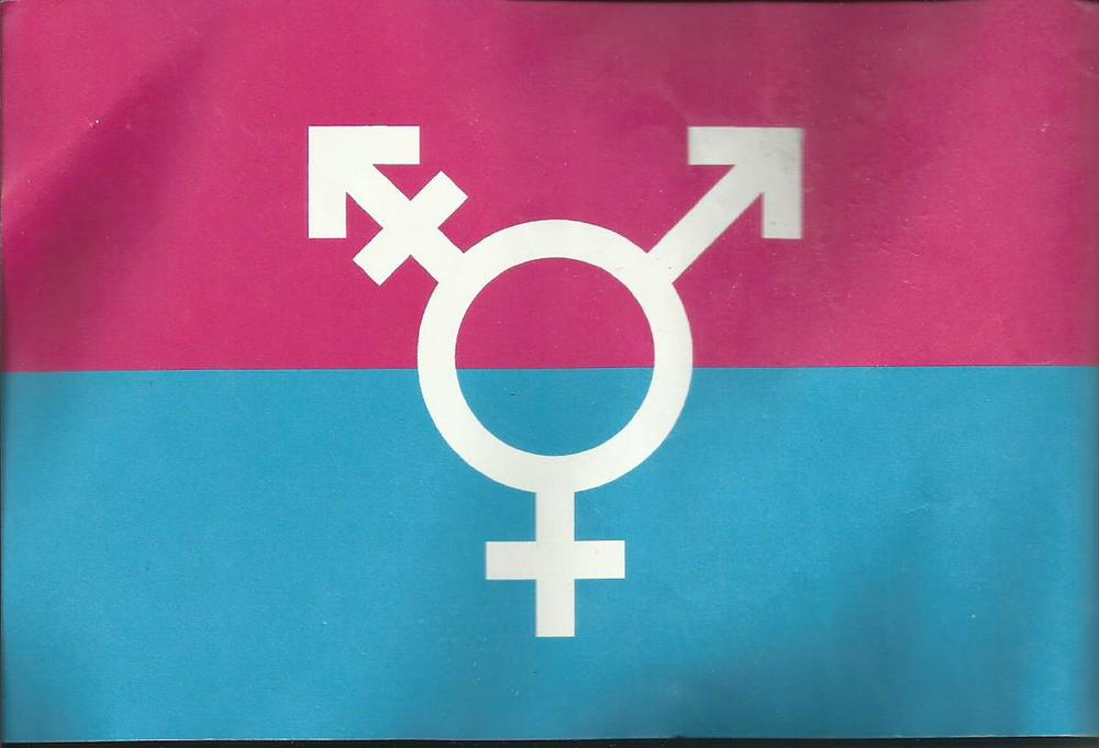 the difference in transgender and transexual What is a transgender person, the classification the president referenced, and what is the difference between transgender and transsexual what is transgender.