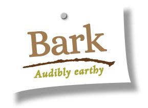 bark-formagpage.jpg