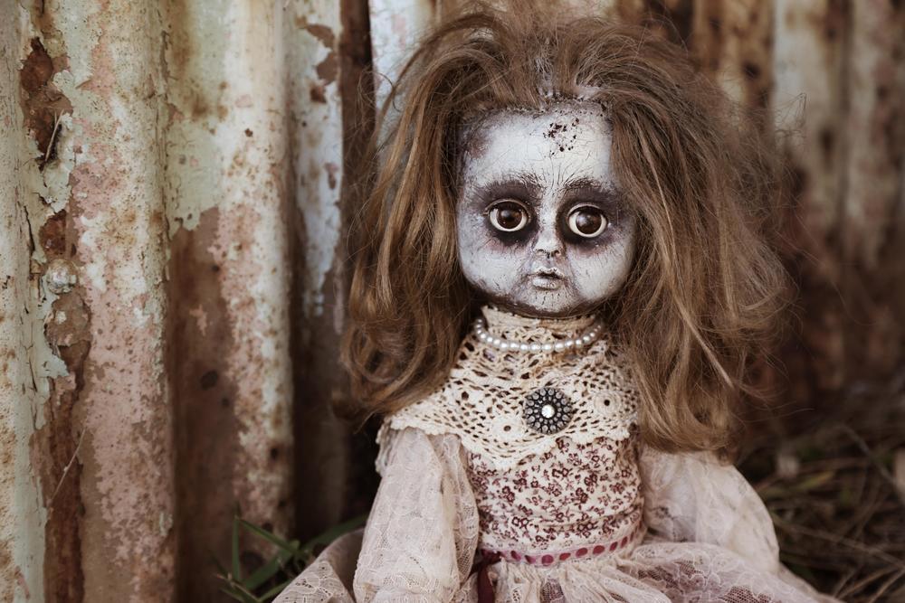 Dollfrontonsepia.jpg