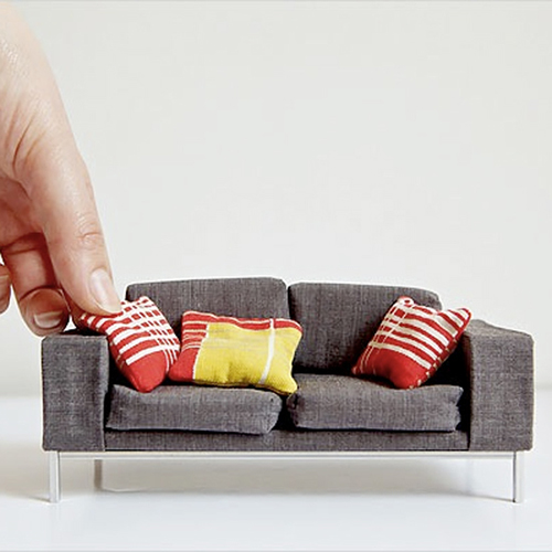 TinyCouch