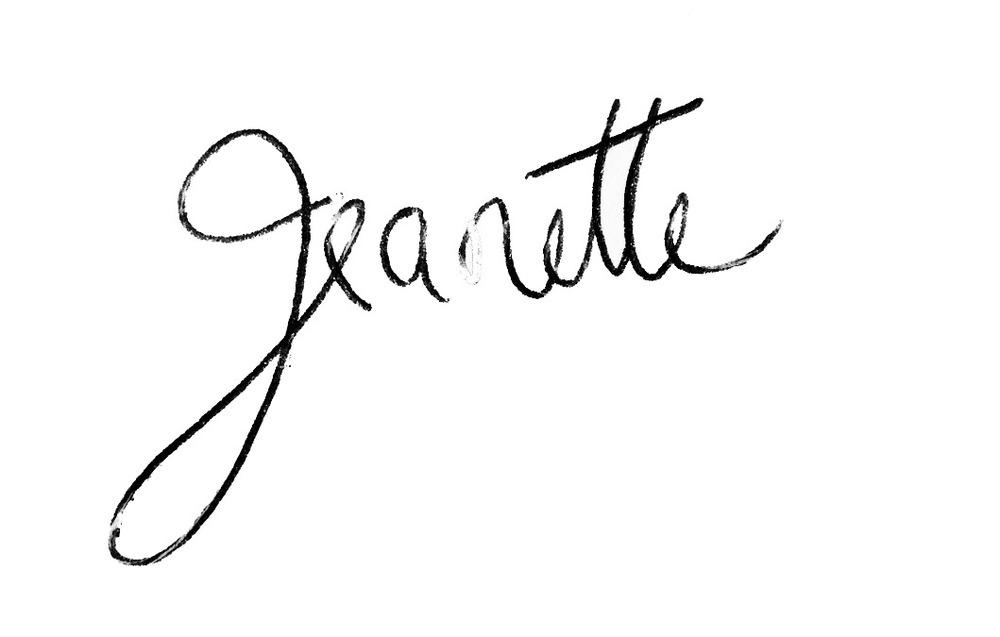 JeanetteSignature.jpg