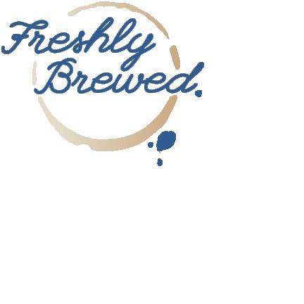 freshlybrewed-webfiles_Logo.png