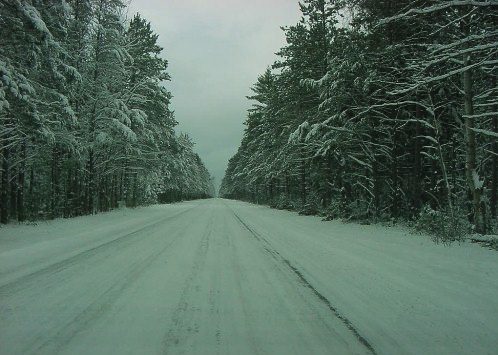 Winter Road.jpg