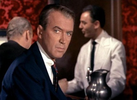 JIMMY STEWART IN   VERTIGO   (1958) IMAGE SOURCE: VERDOUX.WORDPRESS.COM