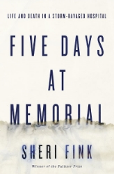 Five Days at Memorial cover.jpg
