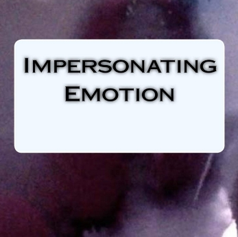 Impersonating Emotion Book Cover.jpg