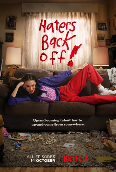 Haters-Back-Off-poster-600x889.jpg