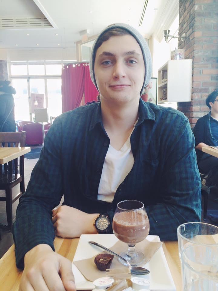 Matt Picture.jpg