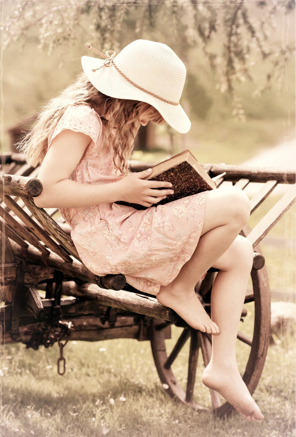 girl with book.jpeg
