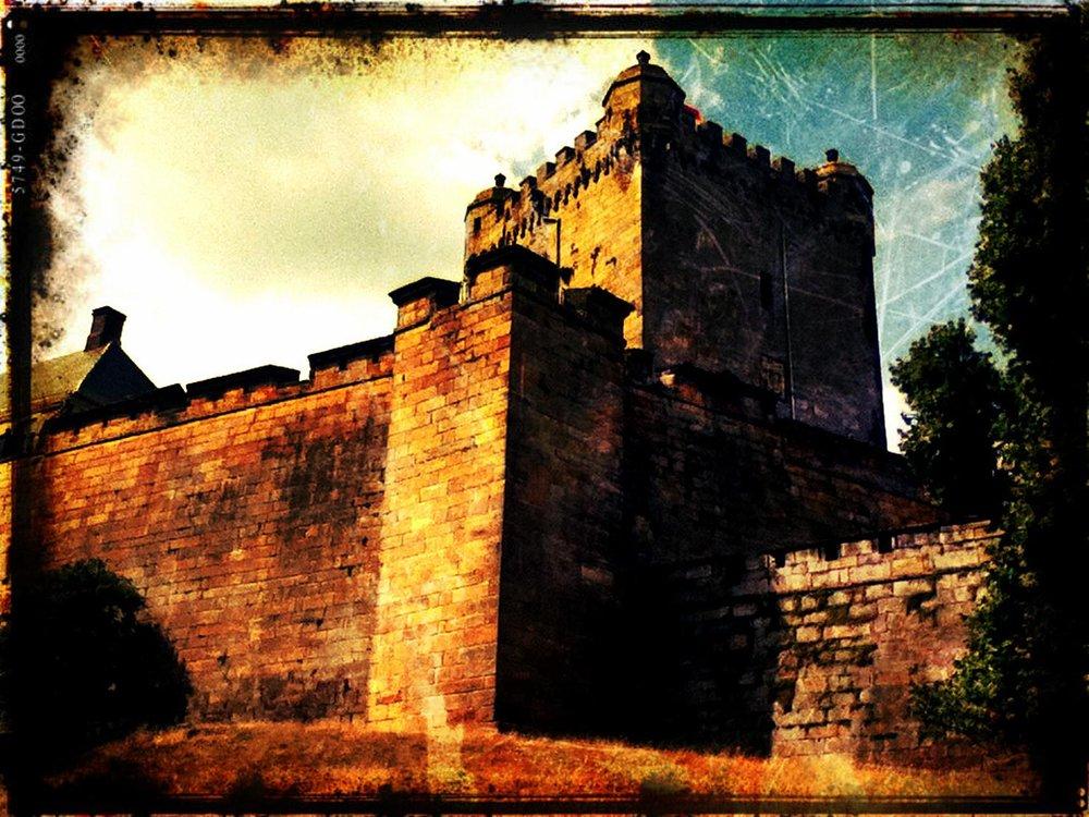 castle 3-scratch.jpg