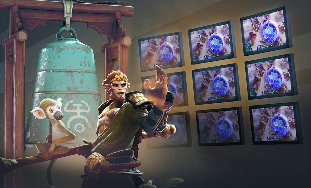 Image credit to blog.dota2