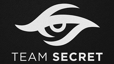 Image credit to Team Secret