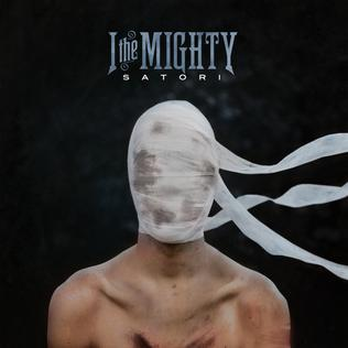 I_the_Mighty_Satori_Album_Cover.jpg
