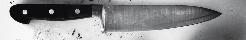 knifee.jpg