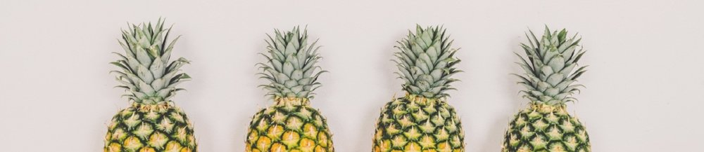 pineapple-supply-co-124390 (1).jpg