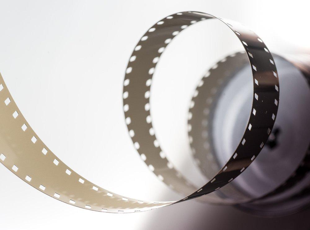 film-2233656_1920.jpg