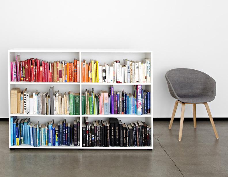 ElementaO2 bookcase.jpg