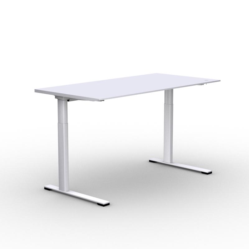 Elementa E4 height adjustable desk 2.jpg