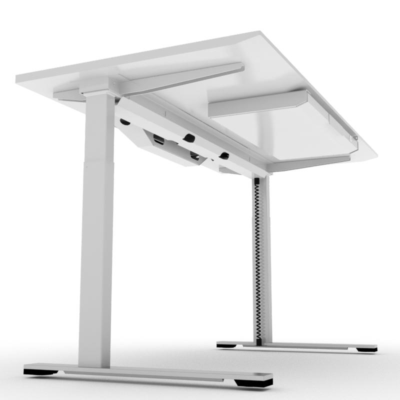 Elementa E4 height adjustable desk 3.jpg