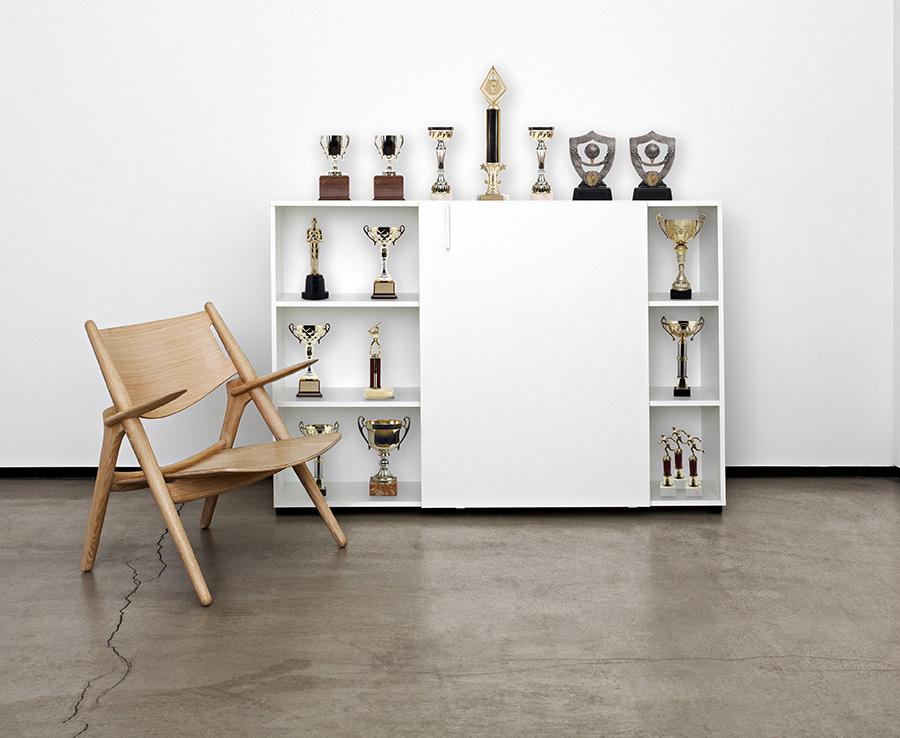 O2 cabinet.jpg