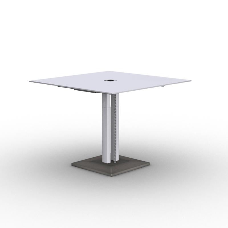 Elementa I4 møterbord med kontaktuttak.jpg