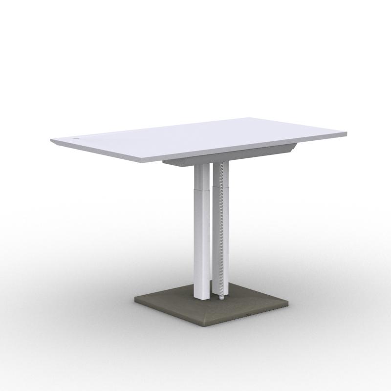 Elementa I4 desk - 2.jpg