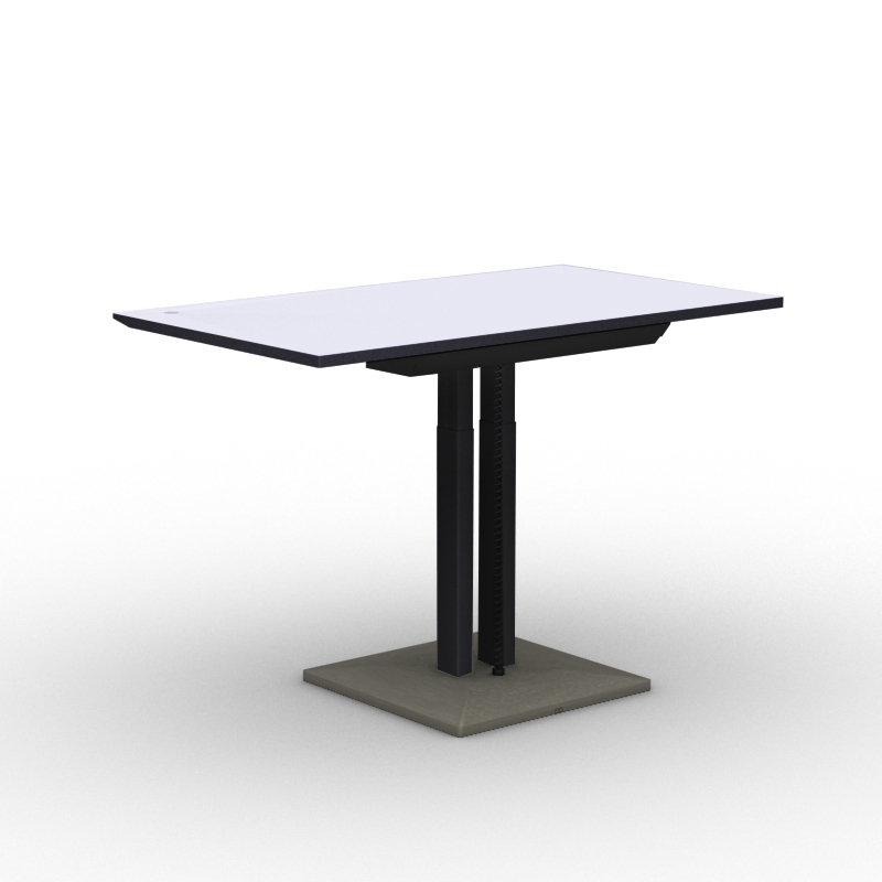 Elementa I4 desk black base.jpg