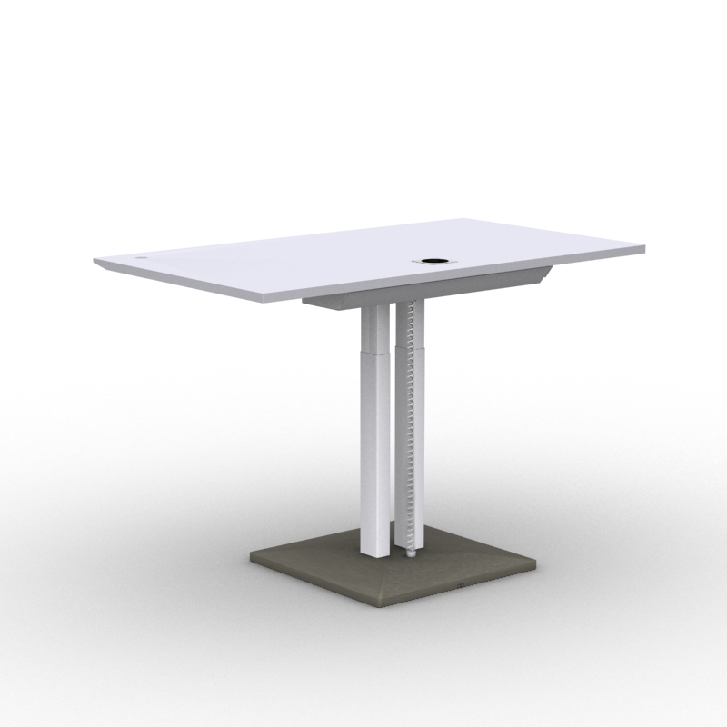 Elementa I4 desk.jpg