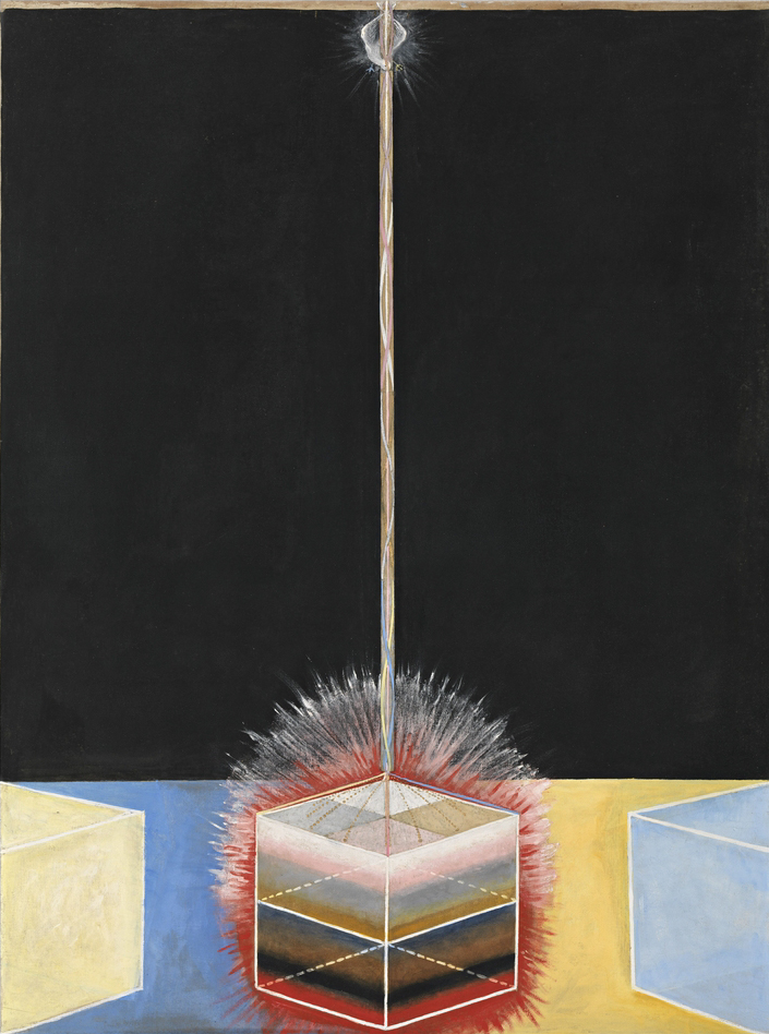Abstract-painting-by-Swedish-artist-Hilma-af-Klint-6.jpg