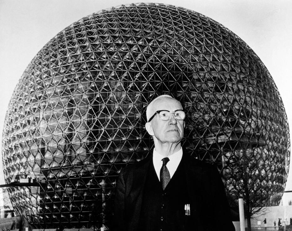 Buckminster_Fuller-BE043654-932x740.jpg