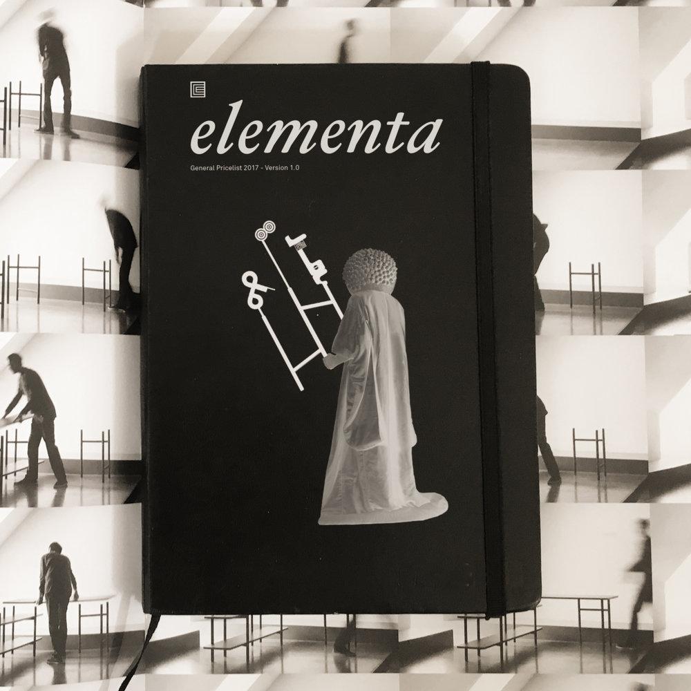 Elementa General Pricelist 2017.jpg