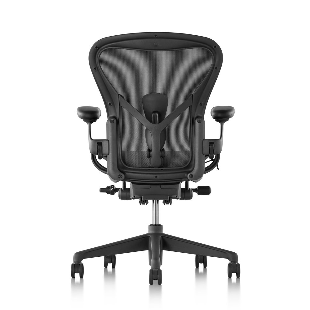 Task Chairs (Herman Miller)