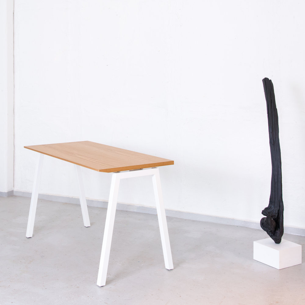 A1 Angled Table Series