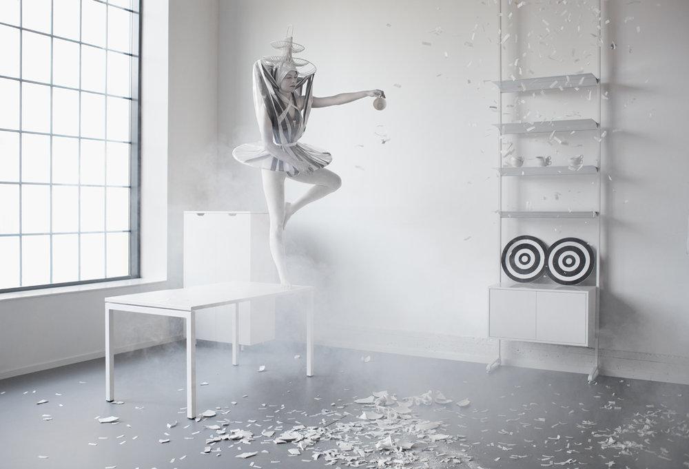 Elementa Ballerina_1200.jpg