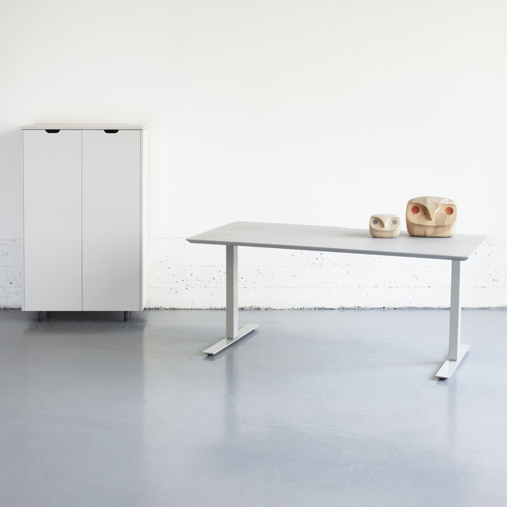Elementa E1 desk + O3 cabinet_1200.jpg