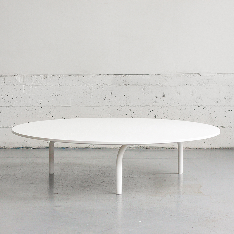 ON Low Tables-2_1200_squared.jpg