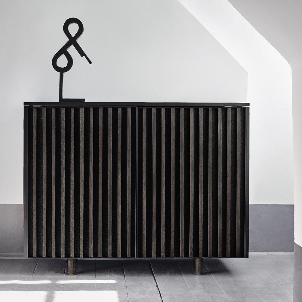 dB silent cabinet square.jpg