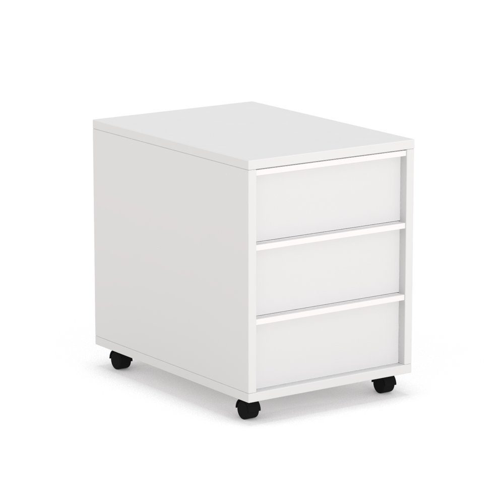 Wide pedestal - 3 drawers_white_shadow.jpg
