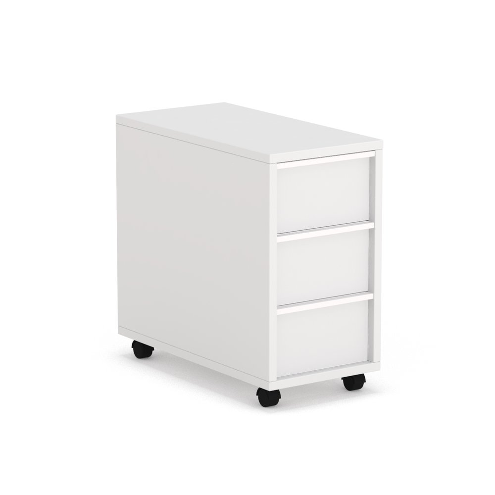Small pedestal - 3 drawers_white_shadow.jpg