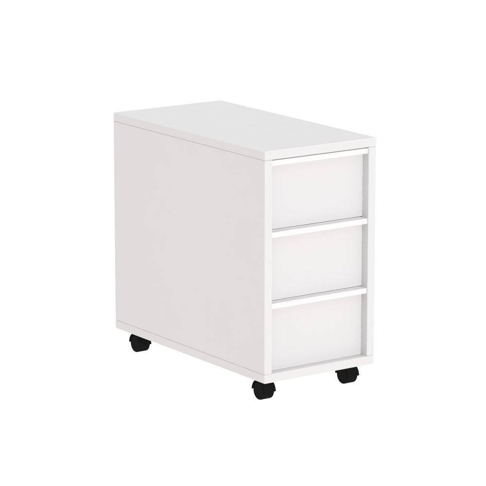 Small pedestal - 3 drawers_white.jpg