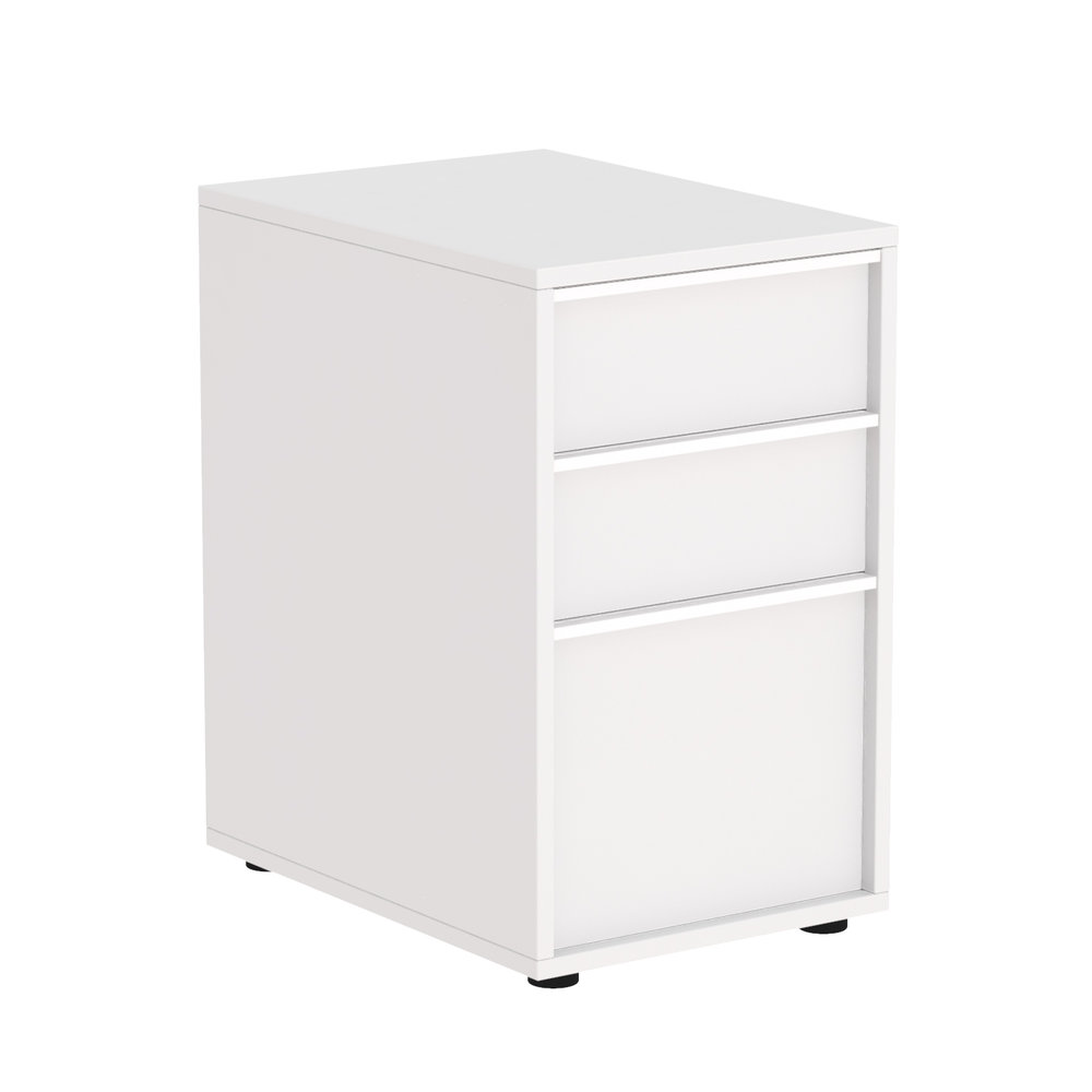 High pedestal - 3 drawers_white.jpg