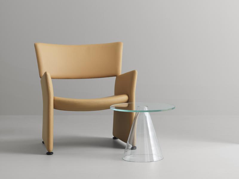 Sander+Table_Chris+Martin_02.jpg