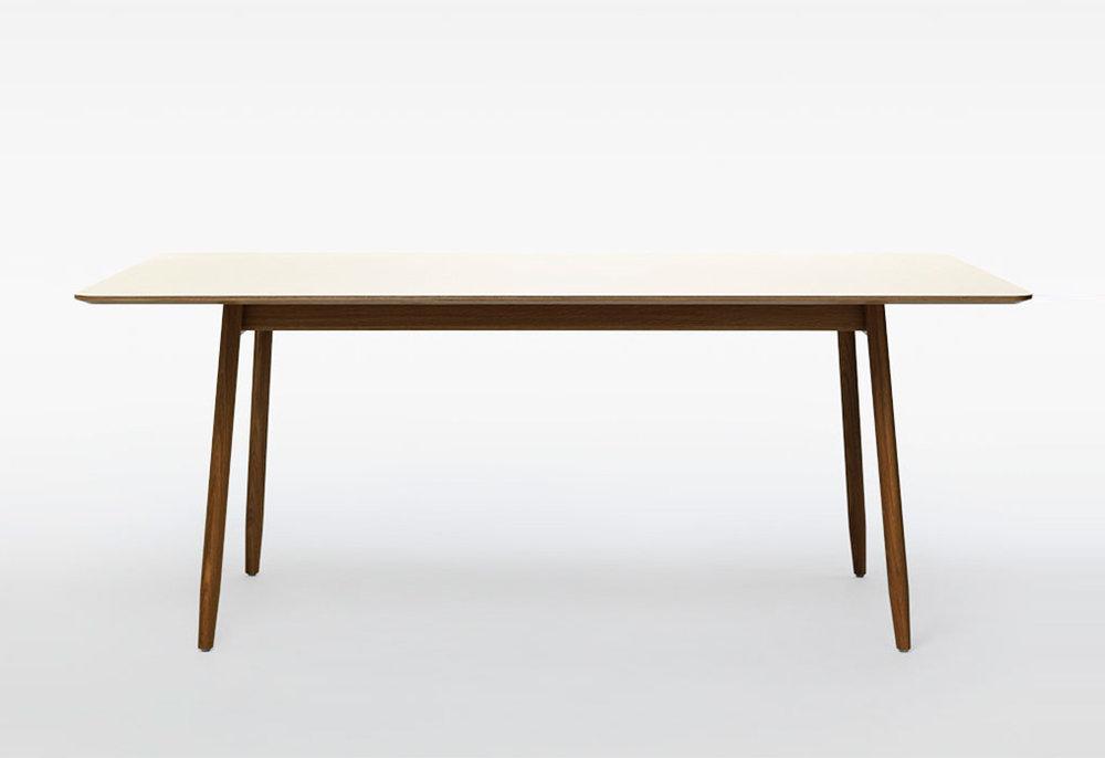 Massproductions_Icha_table_02.jpg